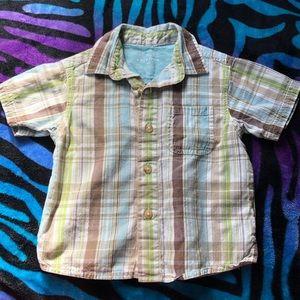 🛍10/$25🛍 Button Down Shirt
